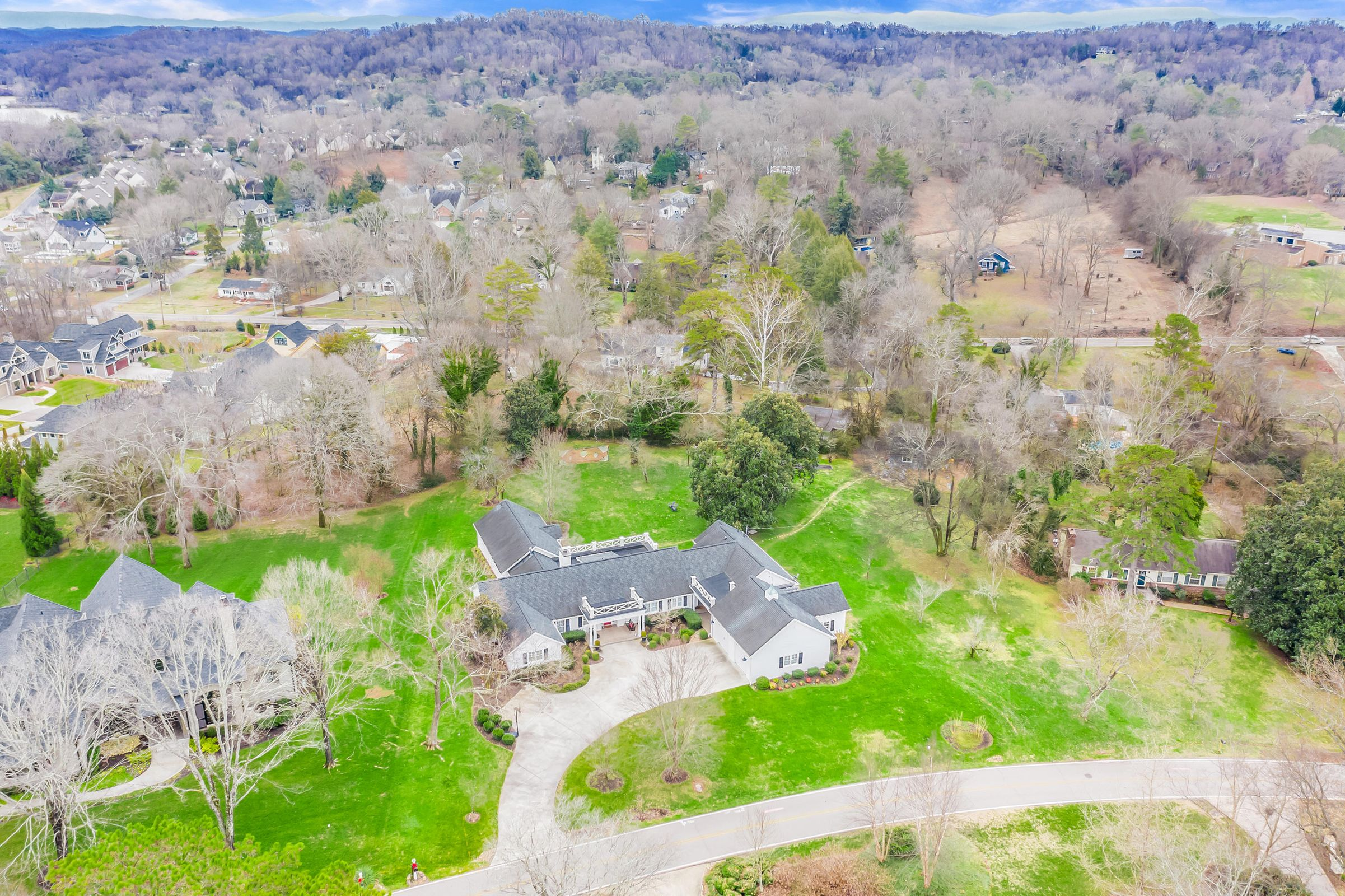 6612StoneMill-front lot