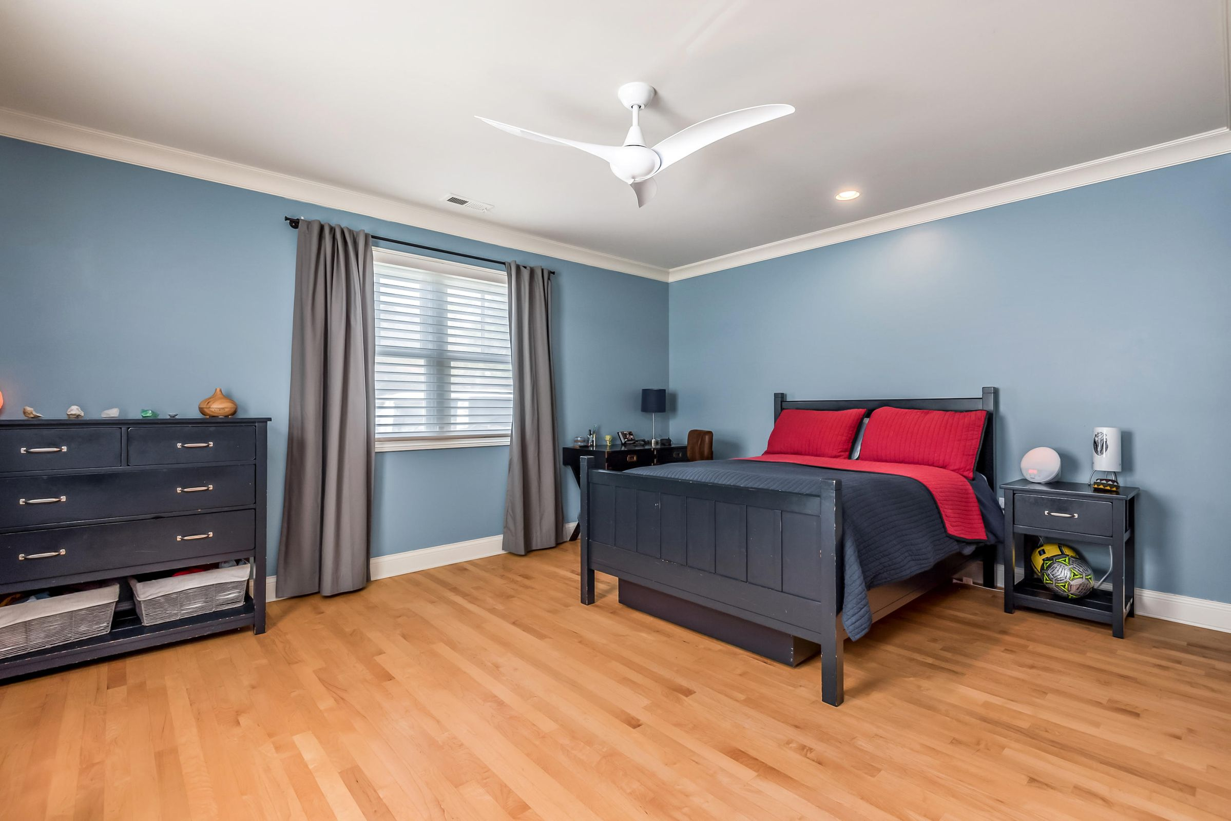 6612StoneMill Bed 3