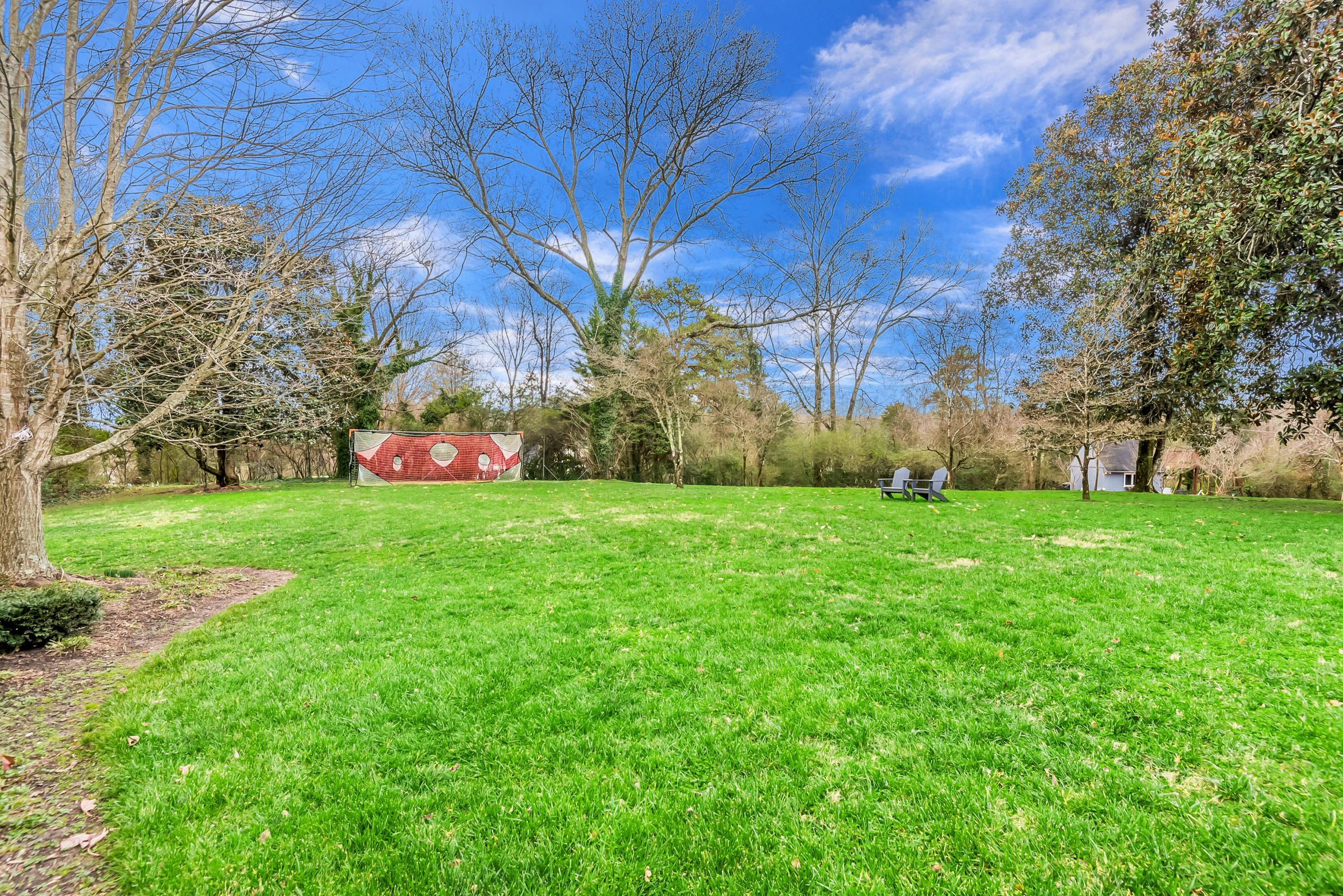 6612StoneMill-Backyard