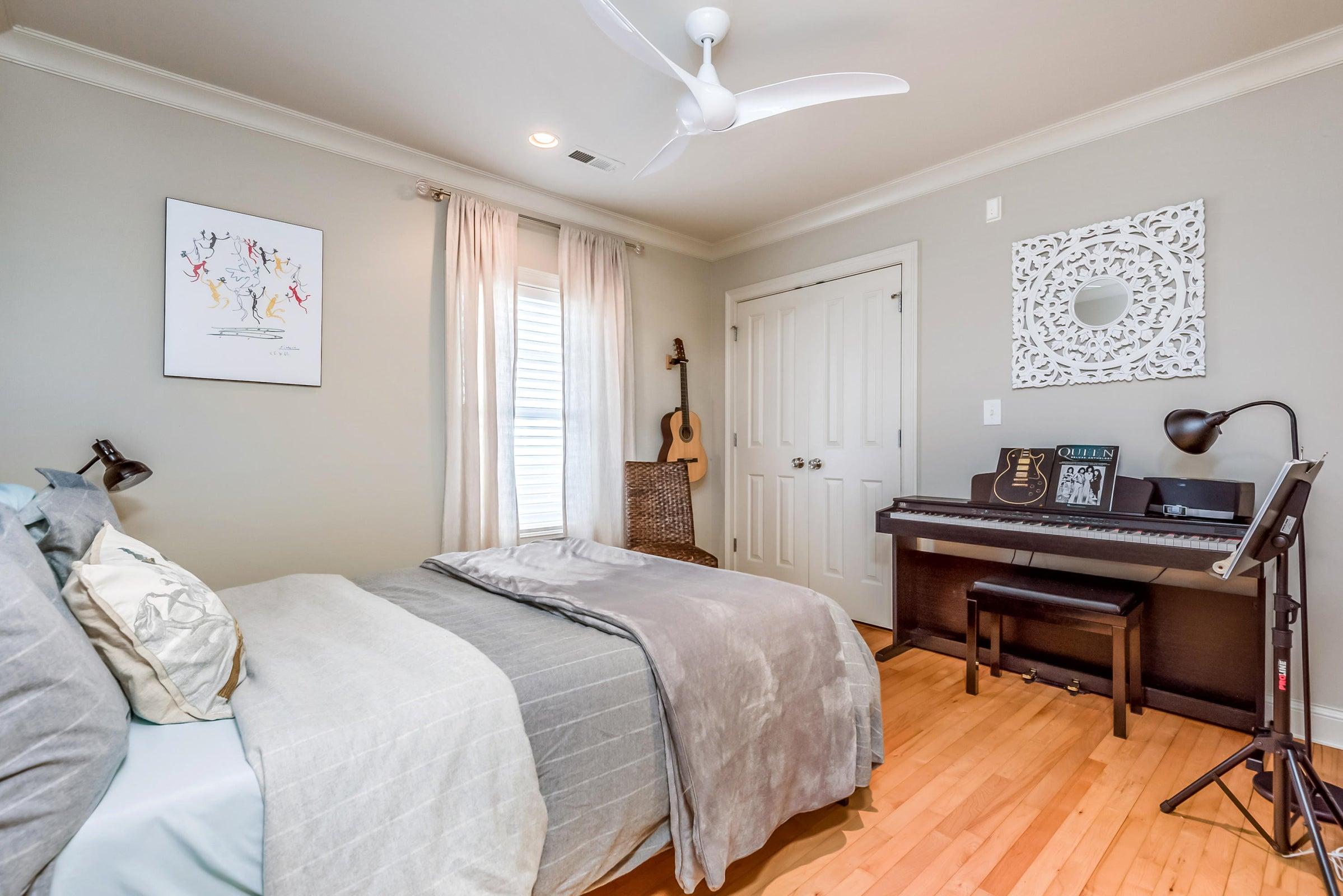 6612StoneMill-Bedroom 2