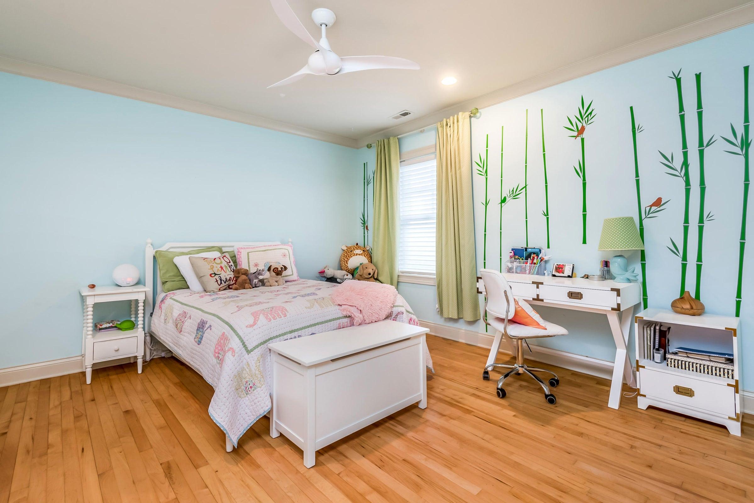 6612StoneMill-Bedroom 3
