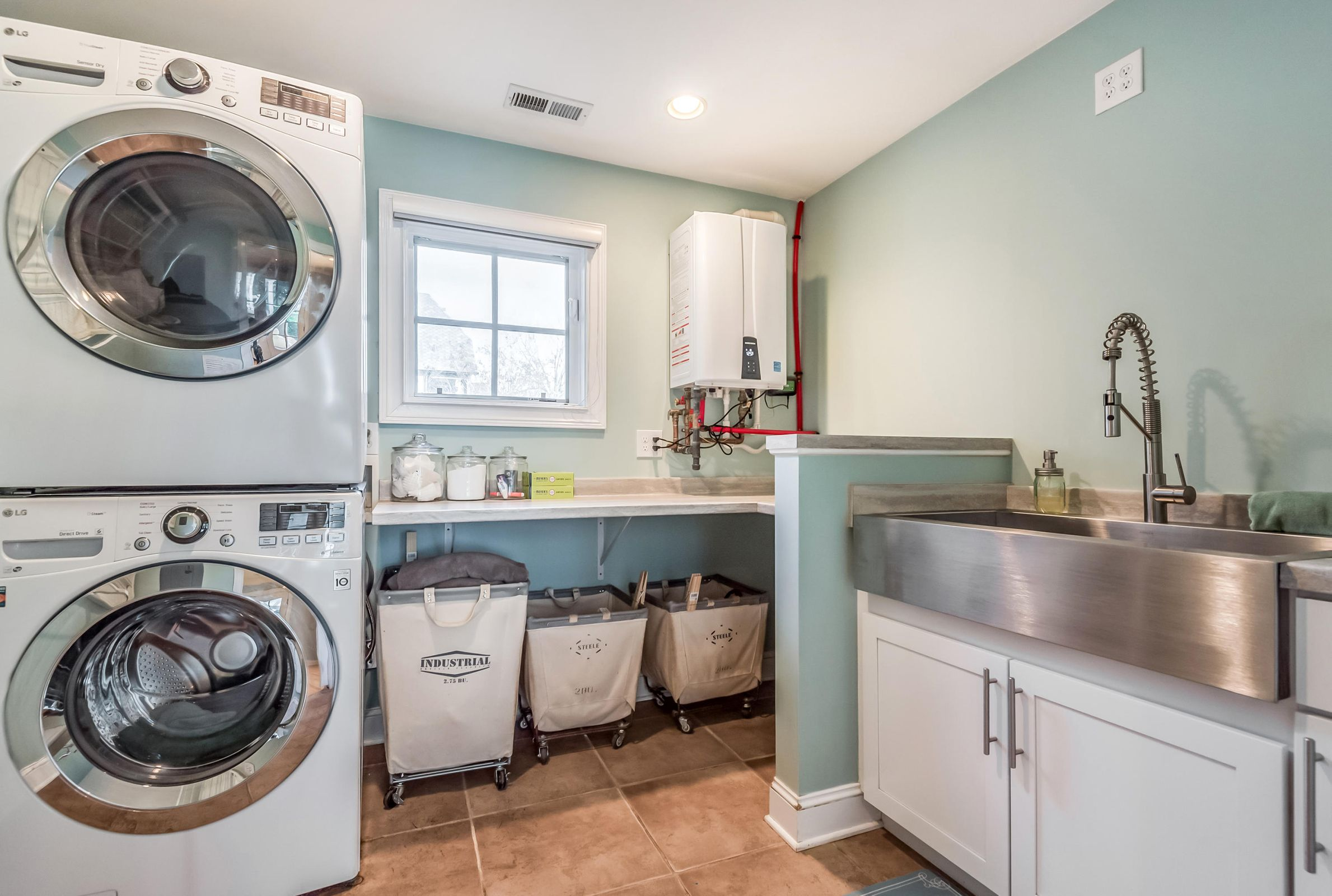 6612StoneMill-Laundry