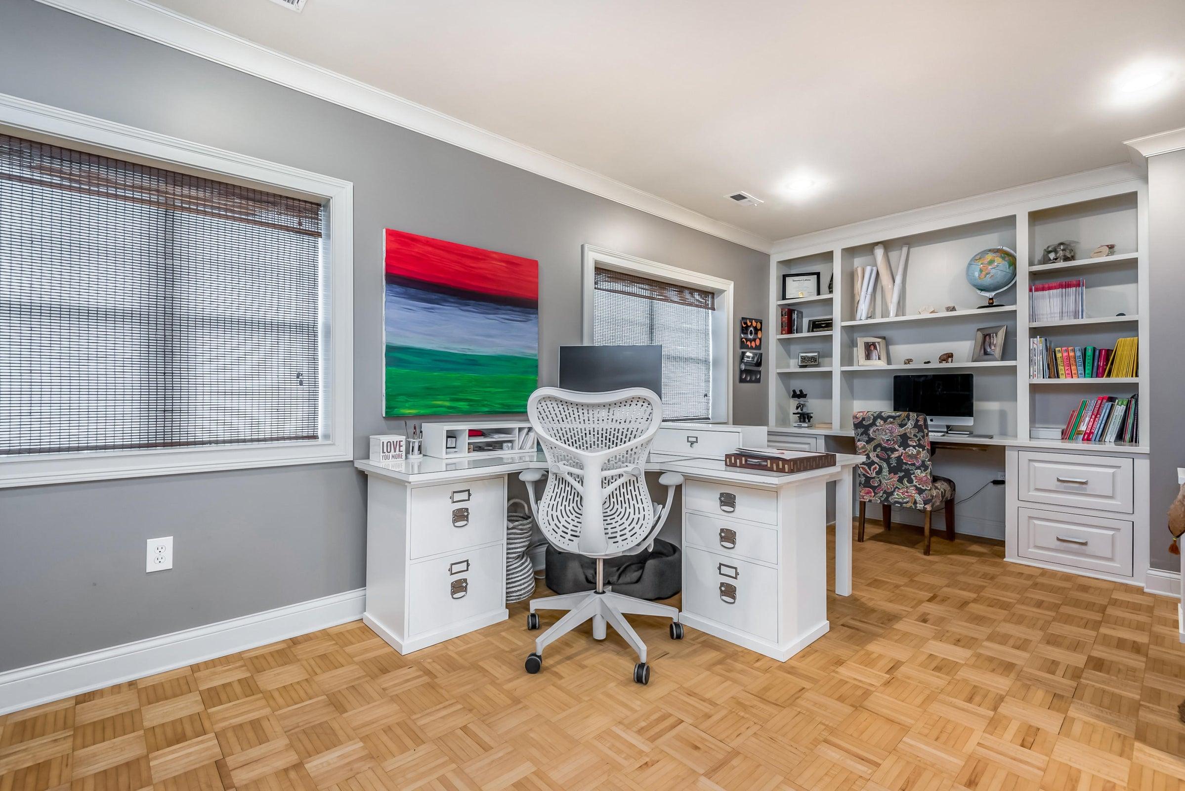 6612StoneMill-Office