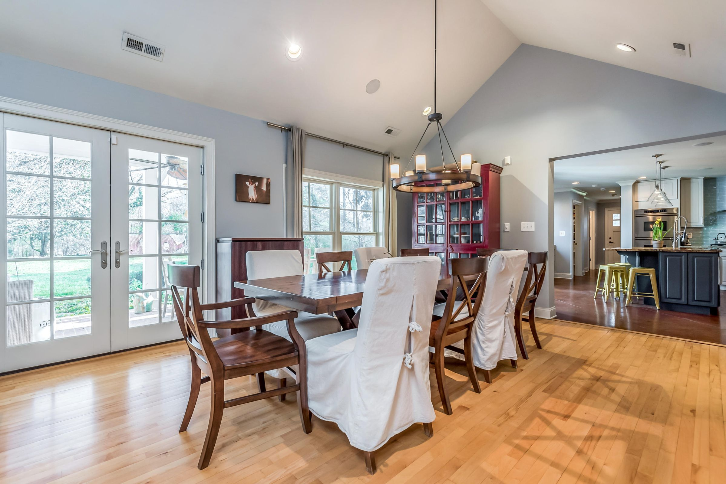 6612StoneMill-DR