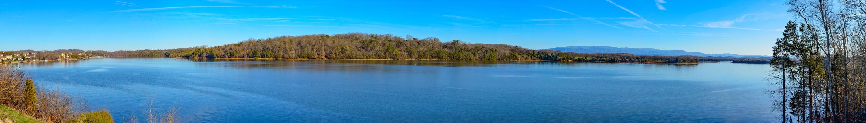 Lakeview Panorama