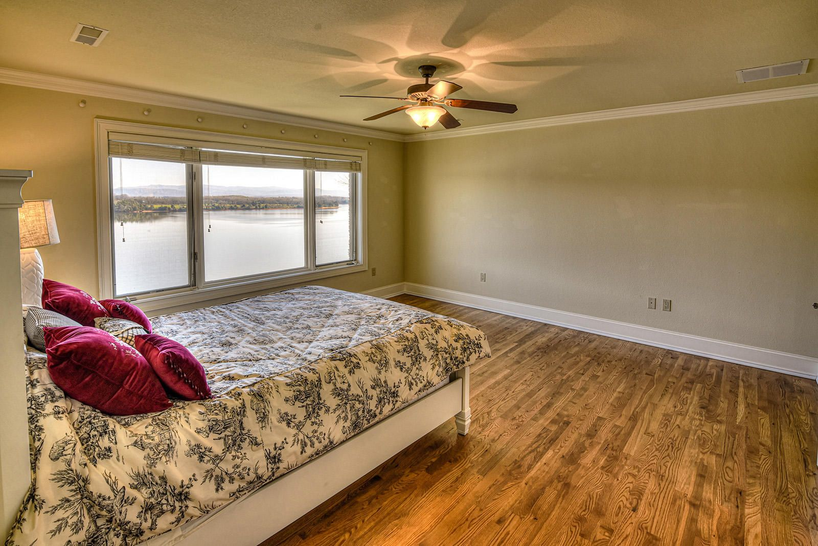 Up Bedroom Suite-1