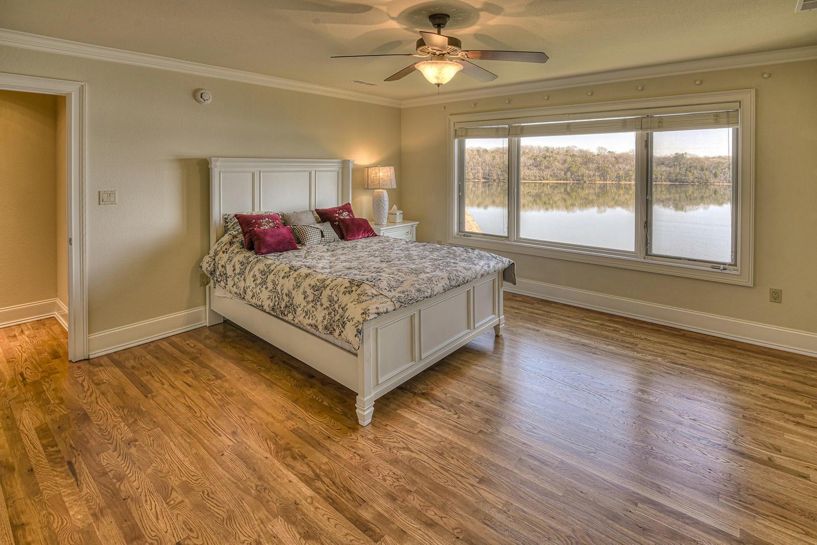 Up Bedroom Suite-2