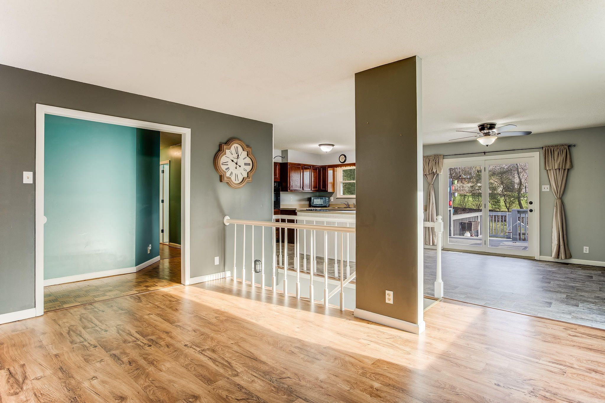 504 Bobolink Rd living and dining (3)