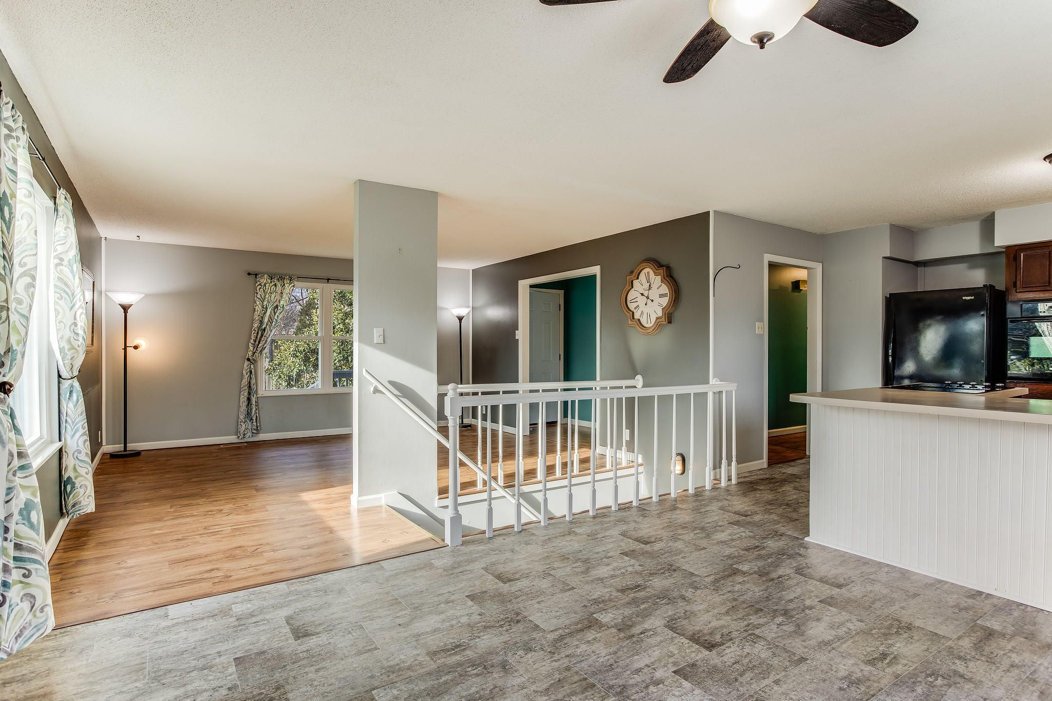 504 Bobolink Rd living and dining (4)