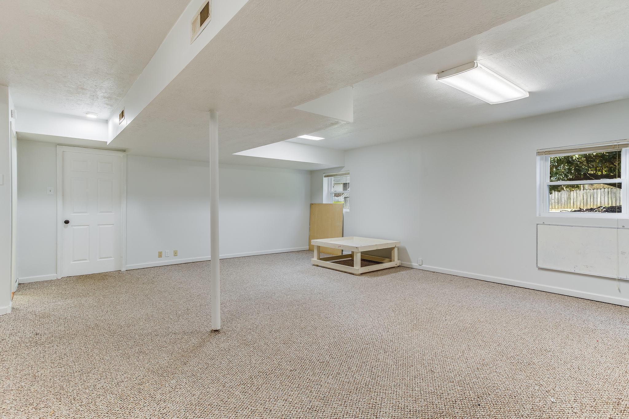 504 Bobolink Rd rec room (1)