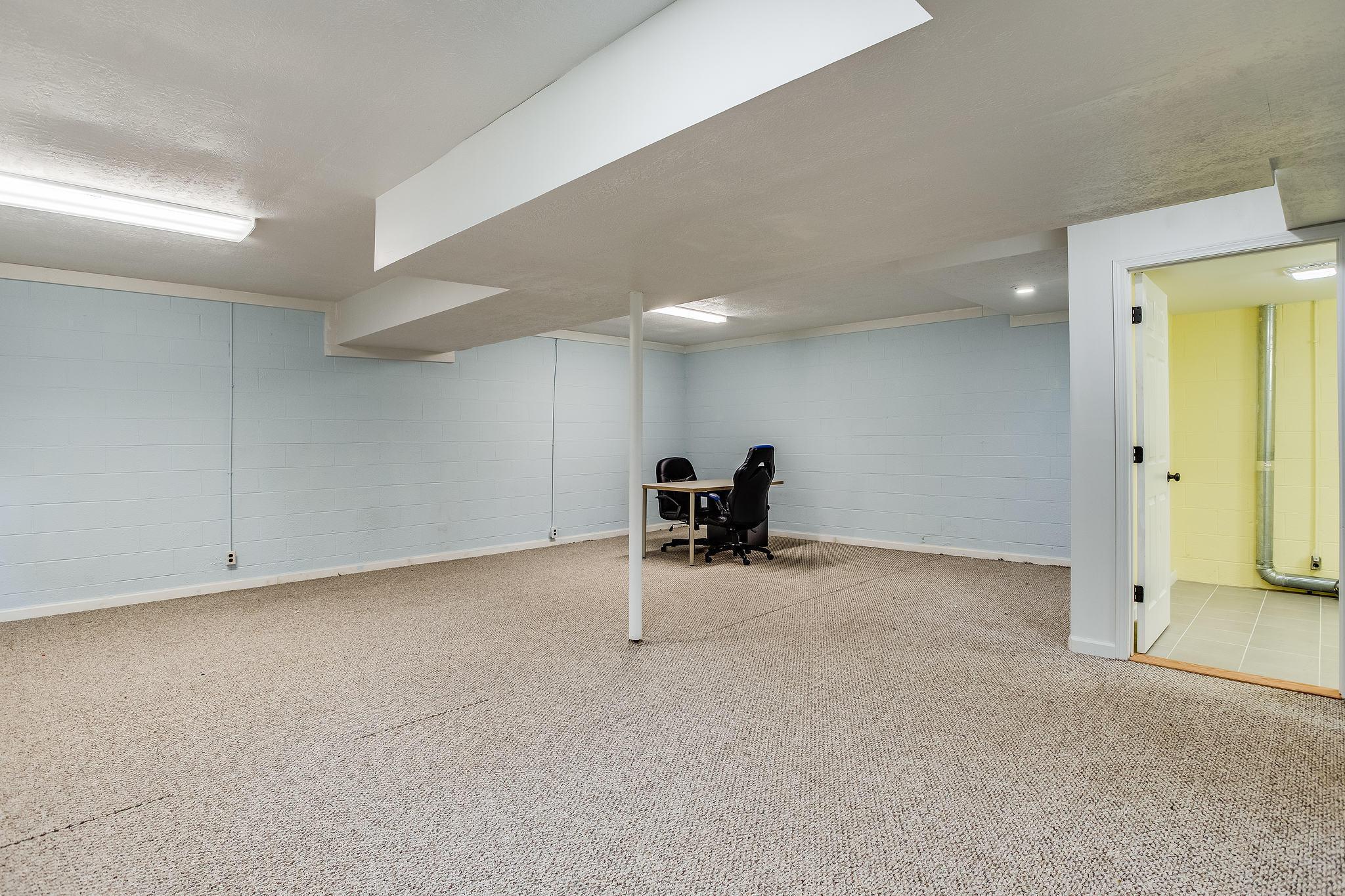 504 Bobolink Rd rec room (2)