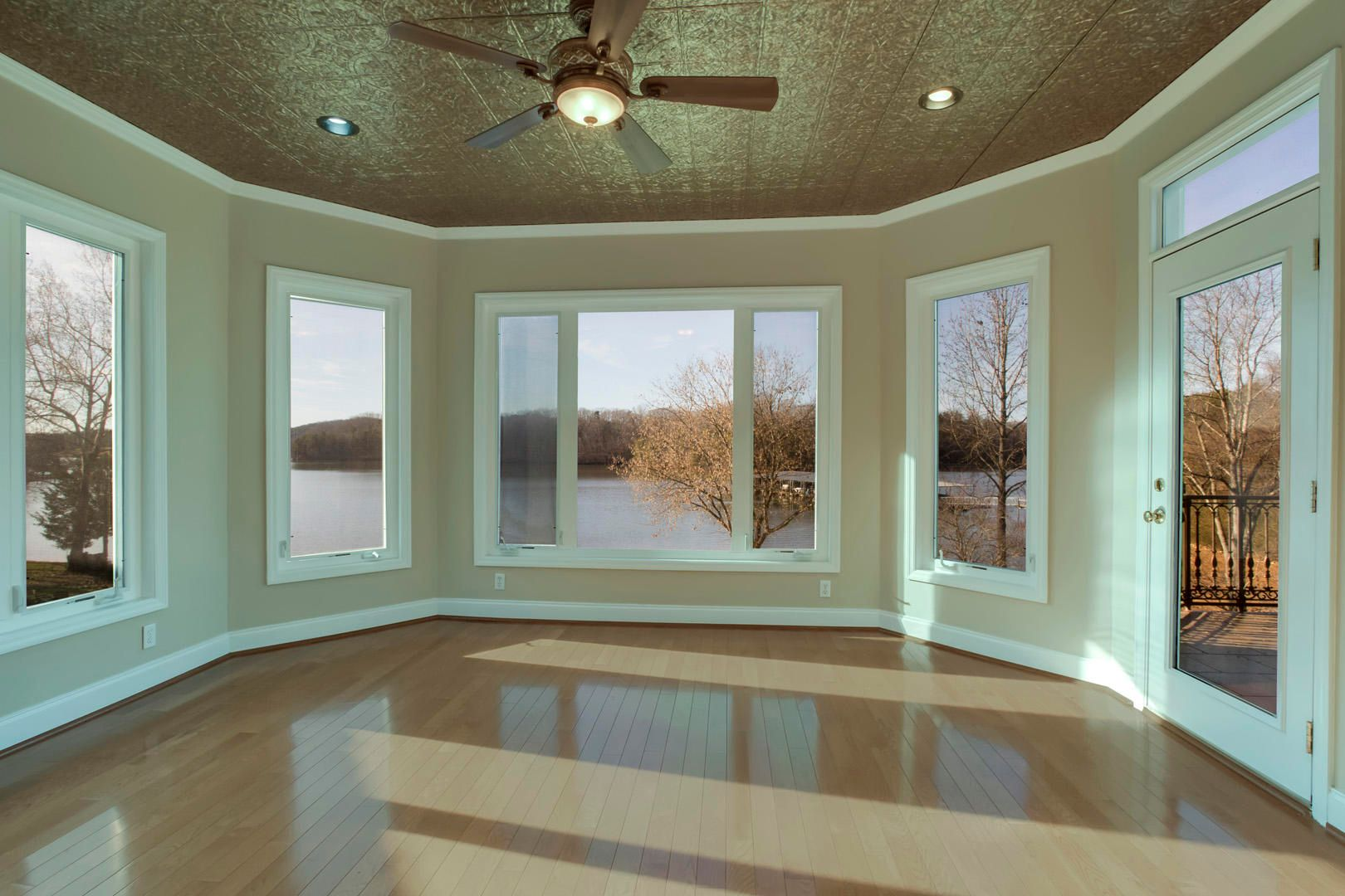 19_MorningDoveDrive_370_SunRoom