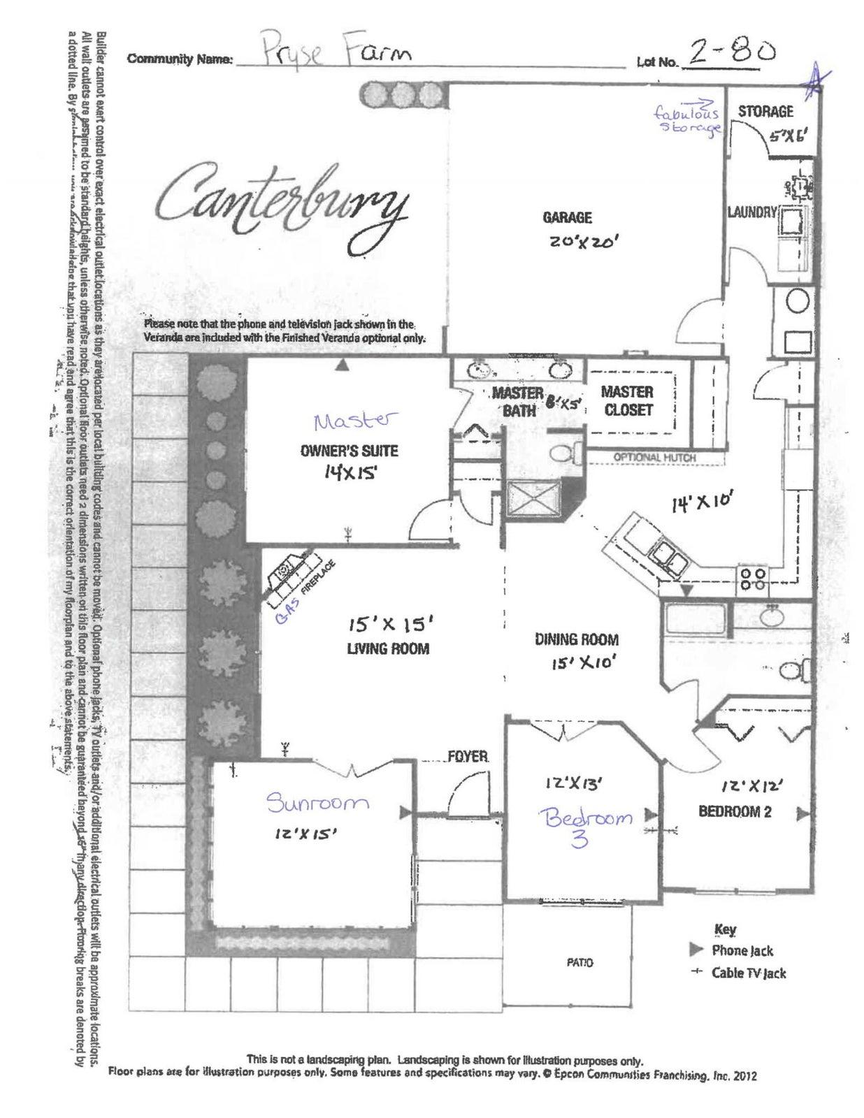 809 Pryse Farm floor plan (1)-1