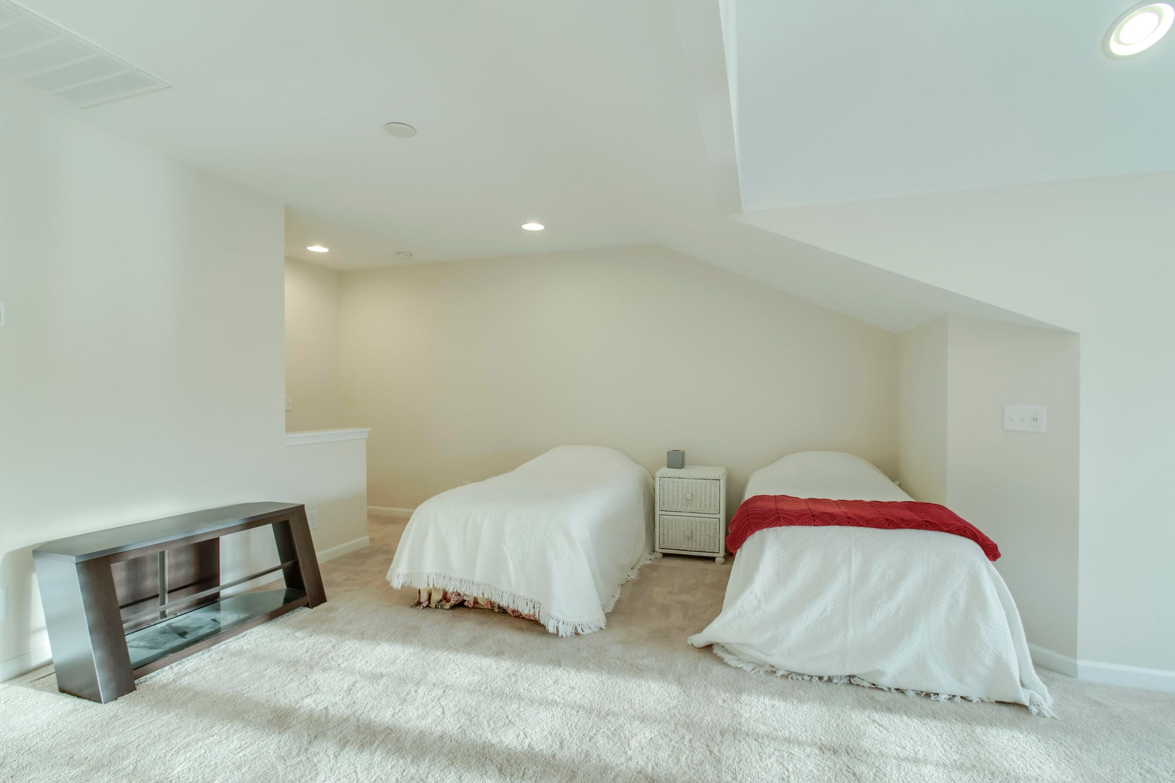 34_PryseFarmBlvd_926_Bonus-Bedroom3_02