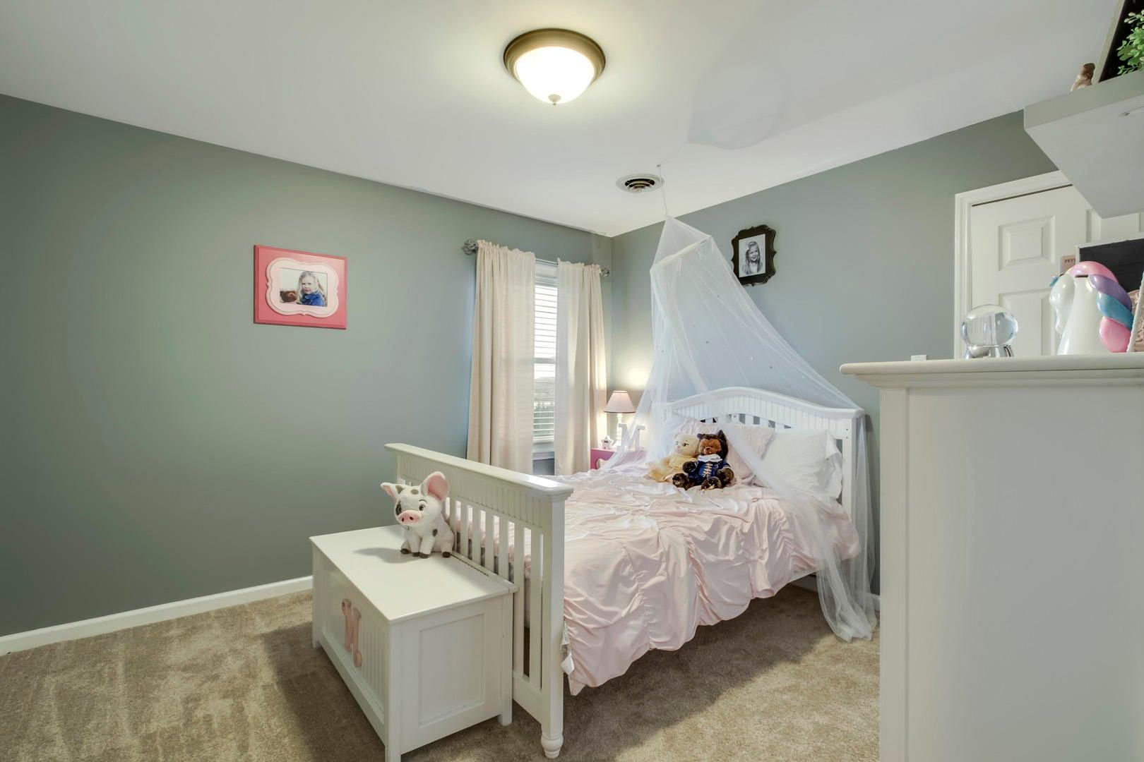 37_BrookstoneDrive_12116_Bedroom3