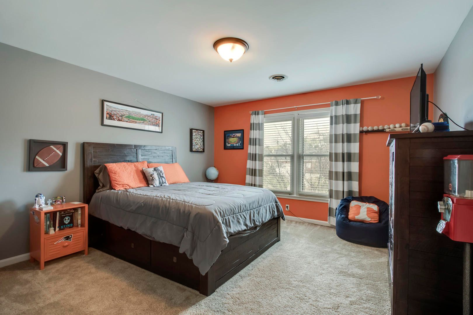 39_BrookstoneDrive_12116_Bedroom4