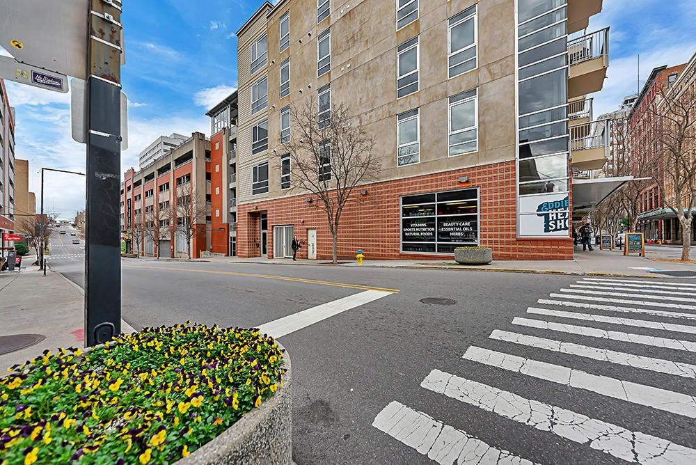 440 Walnut Street Unit 306 -27