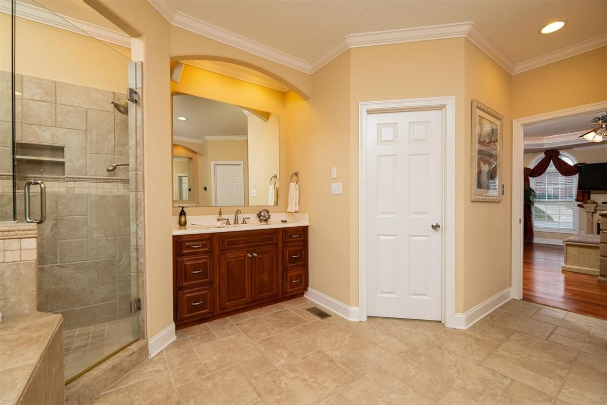05-1756-Inverness-Dr-Maryville-TN-4