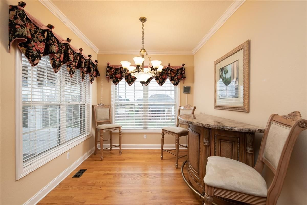 14-1756-Inverness-Dr-Maryville-TN-1