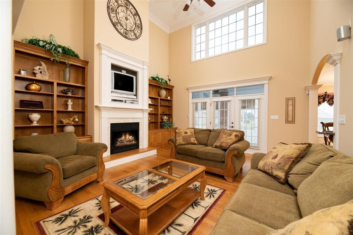 09-1756-Inverness-Dr-Maryville-TN-8