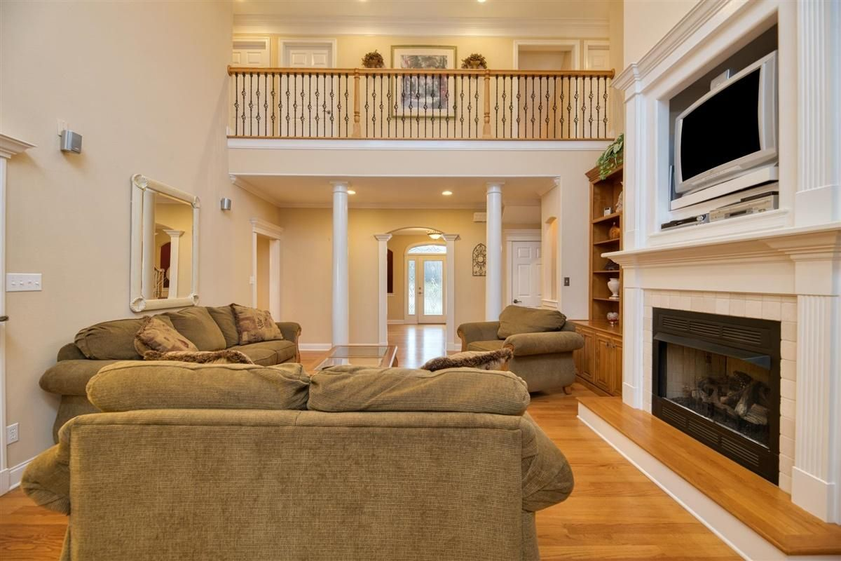 10-1756-Inverness-Dr-Maryville-TN-9