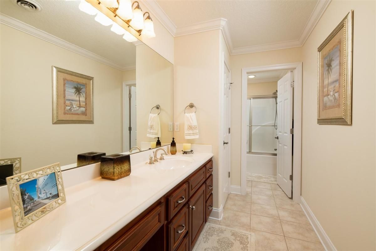 08-1756-Inverness-Dr-Maryville-TN-7
