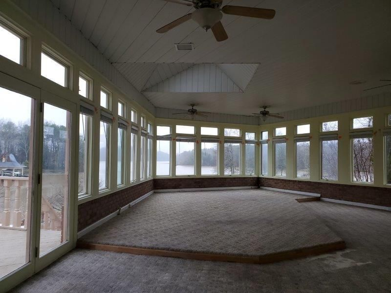 4 sunroom