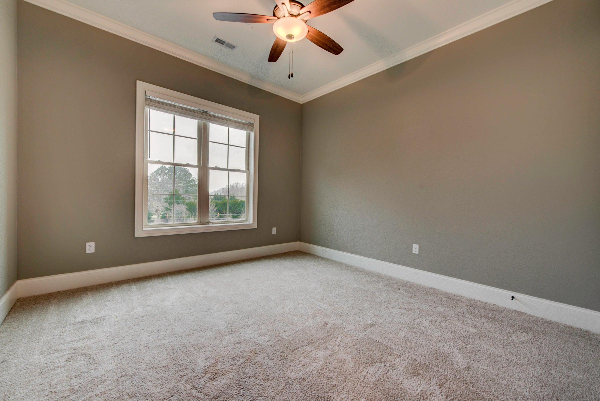 2nd Bedroom/Main