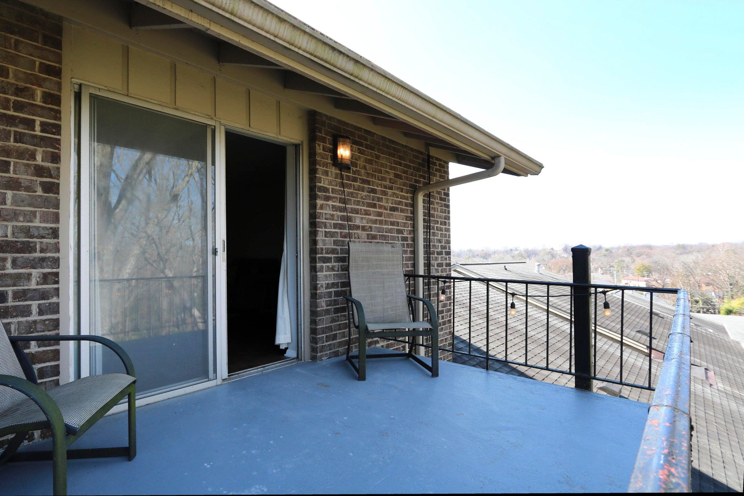 10_Balcony Deck View 3