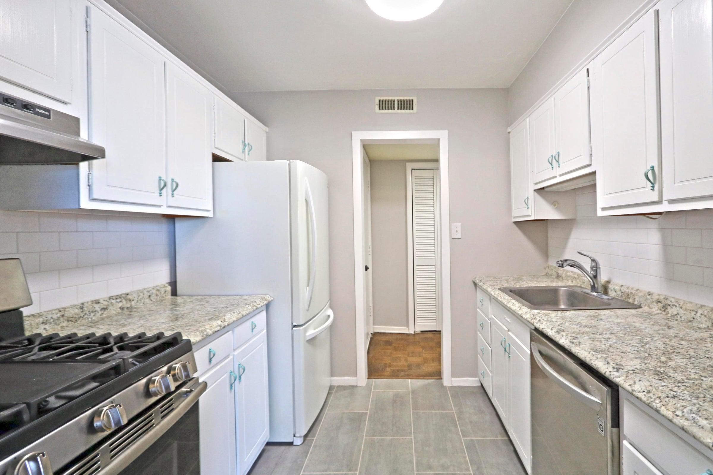 12_Kitchen View 2