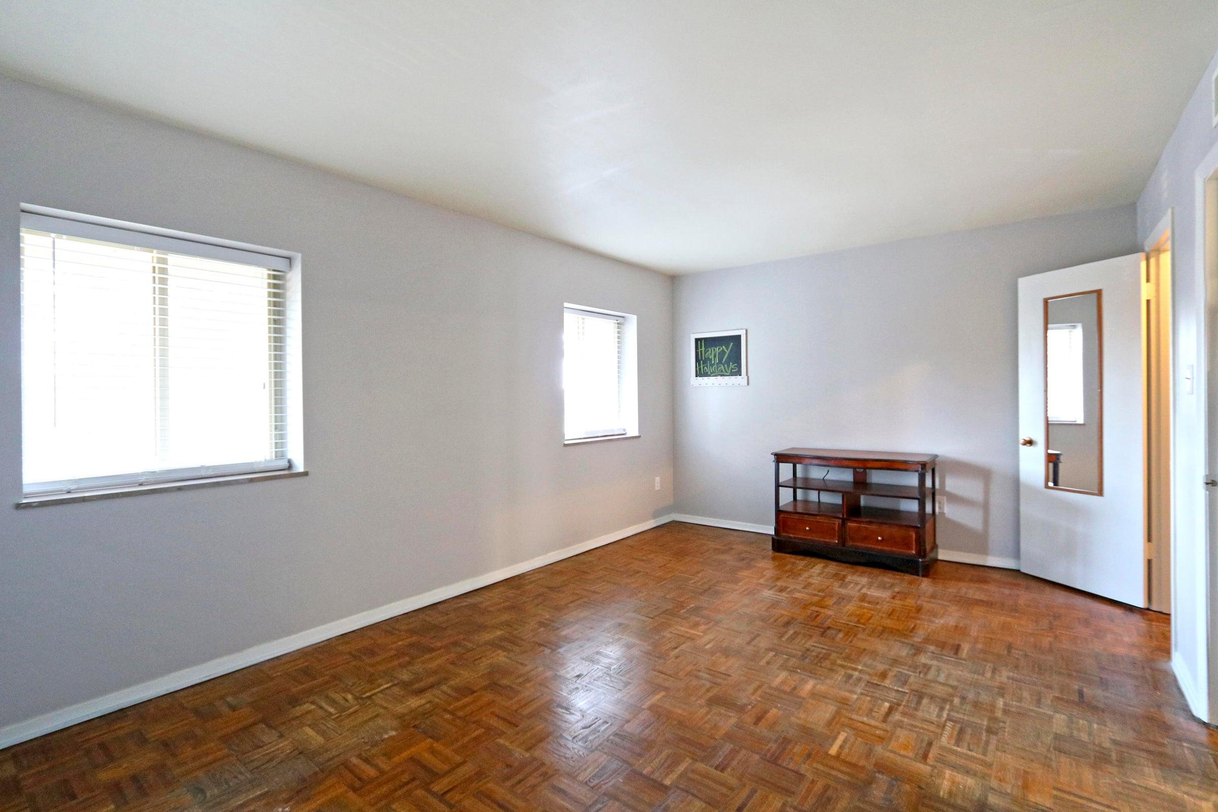 17_Master Bedroom View 1