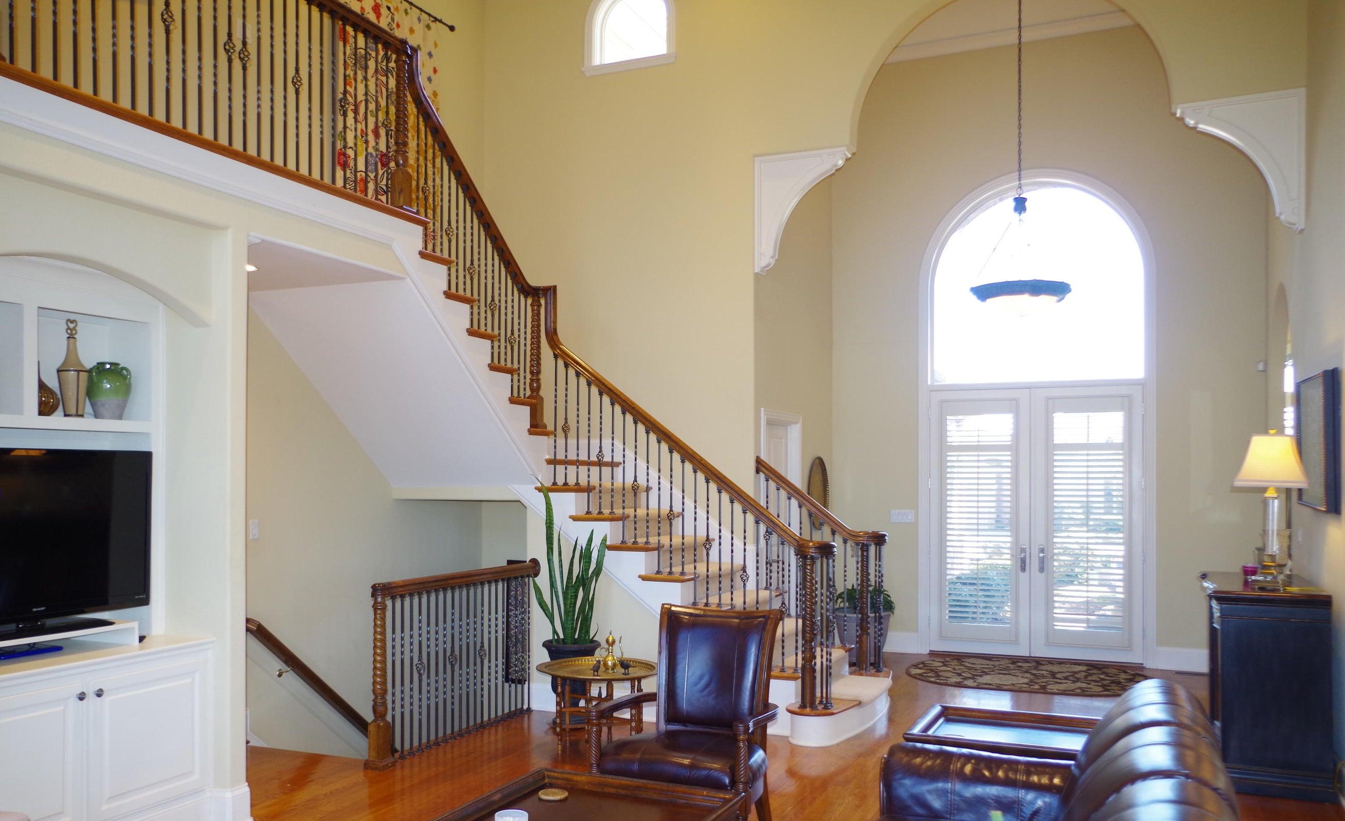 2.3Main Floor Living Floor Living