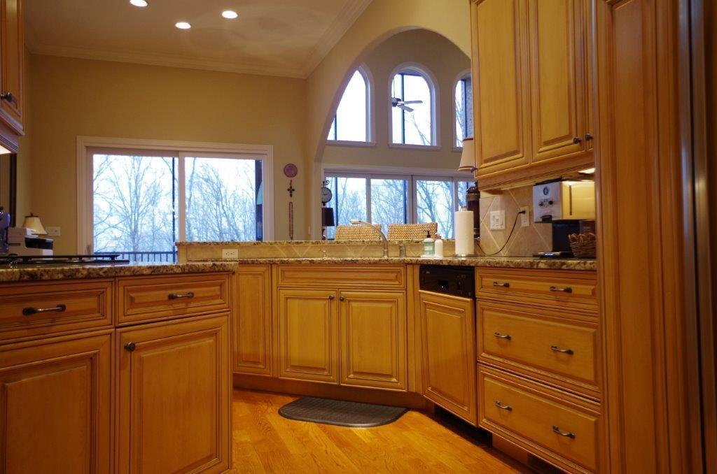 Kitchen (3) (1)