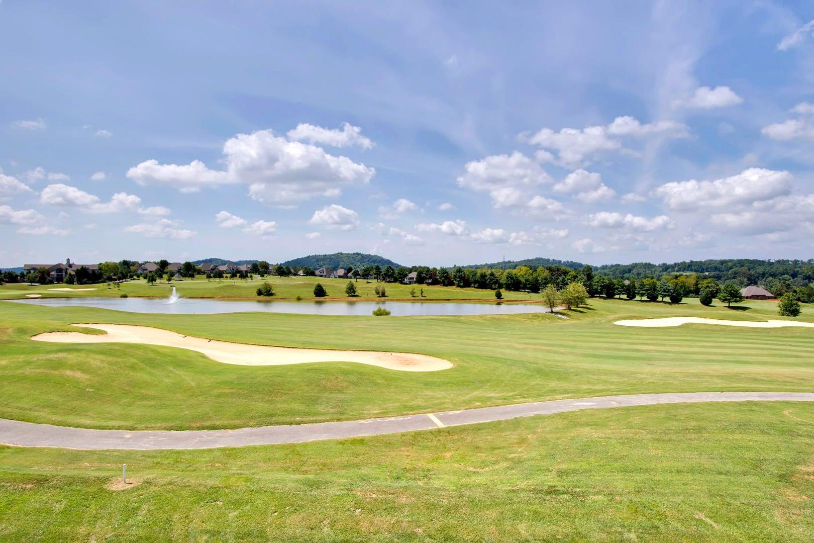 26_RarityBayParkway_545_104_GolfCourse