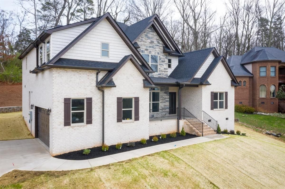 58-9912-Castleglen-Ln-Knoxville-TN-