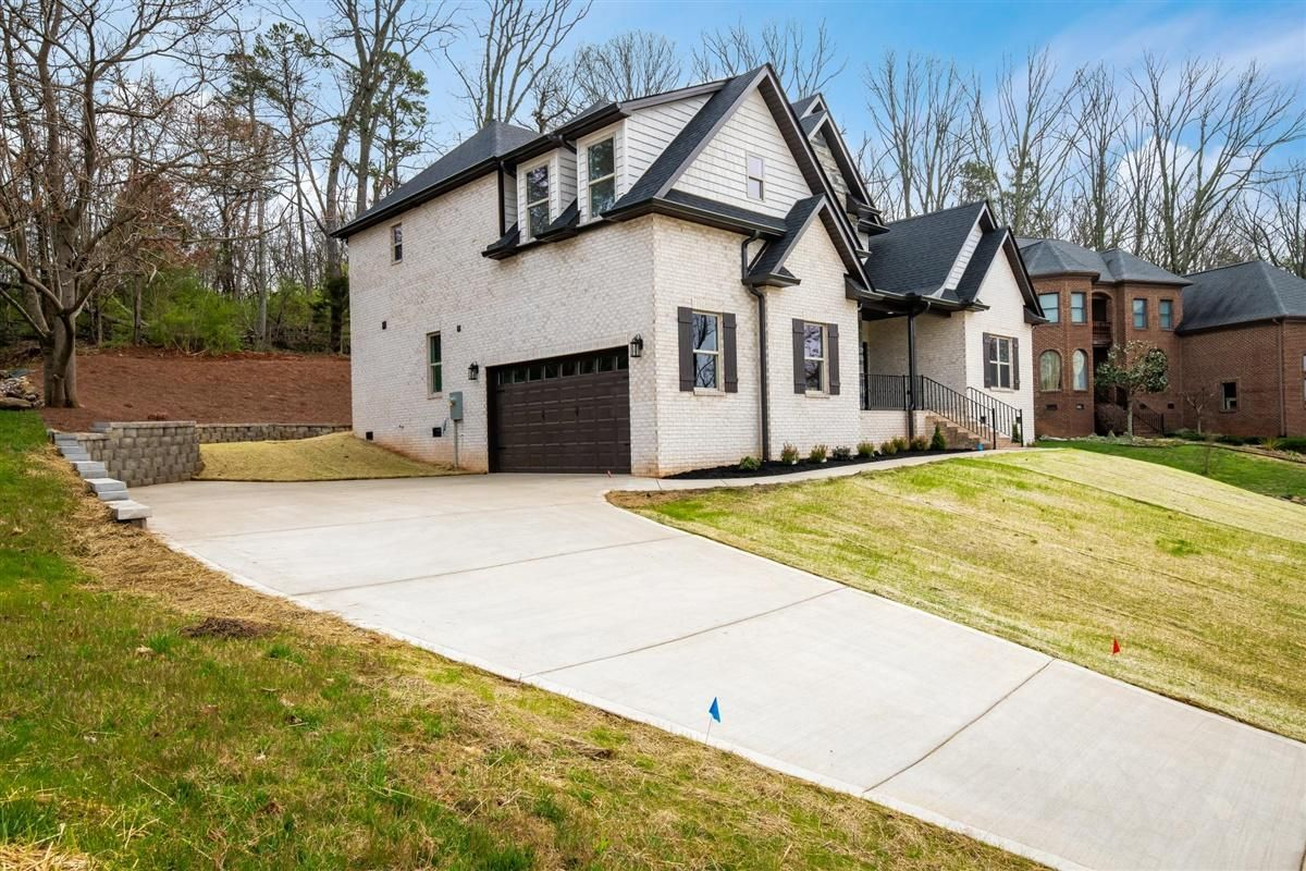 59-9912-Castleglen-Ln-Knoxville-TN-