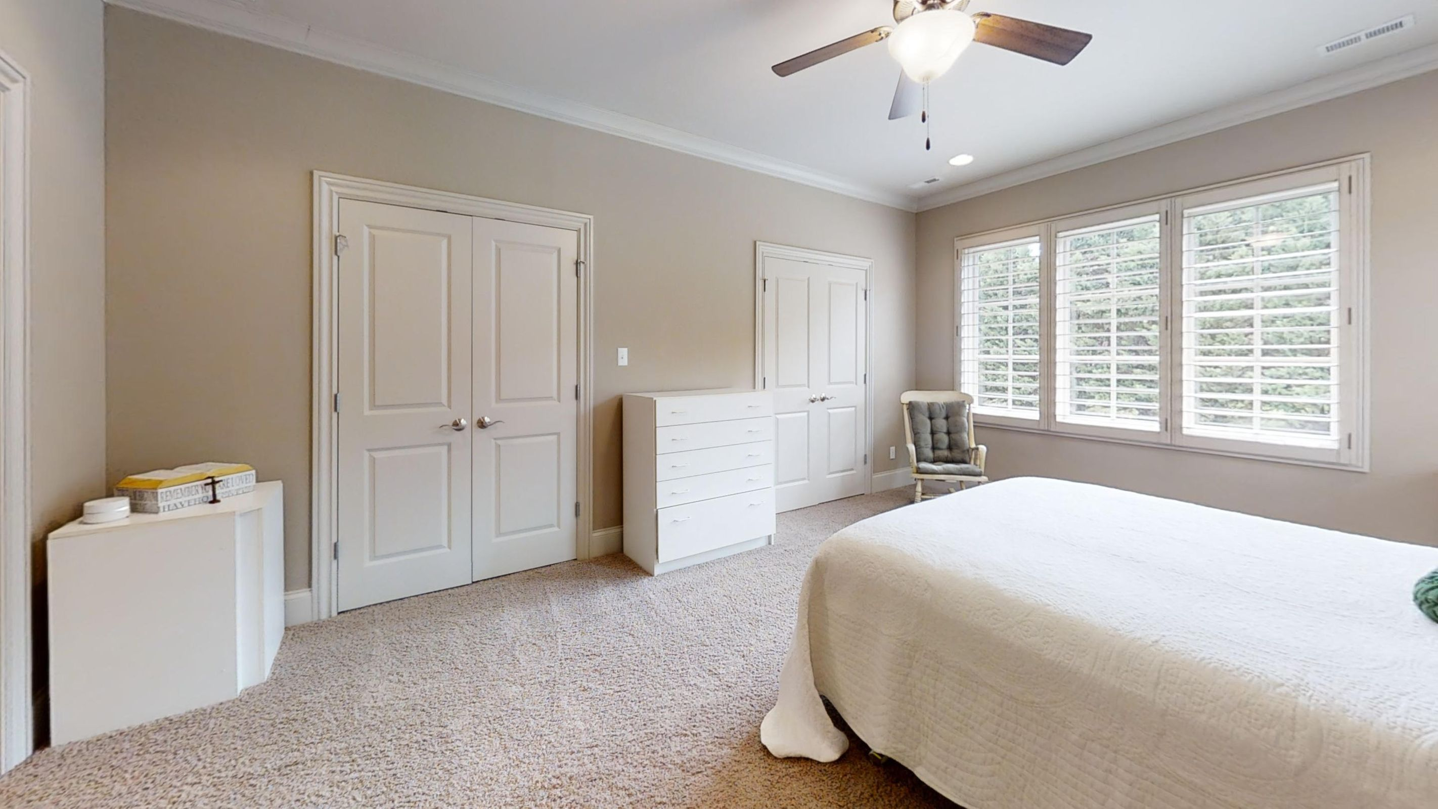 12000-Mallard-Bay-Dr-Bedroom(4)