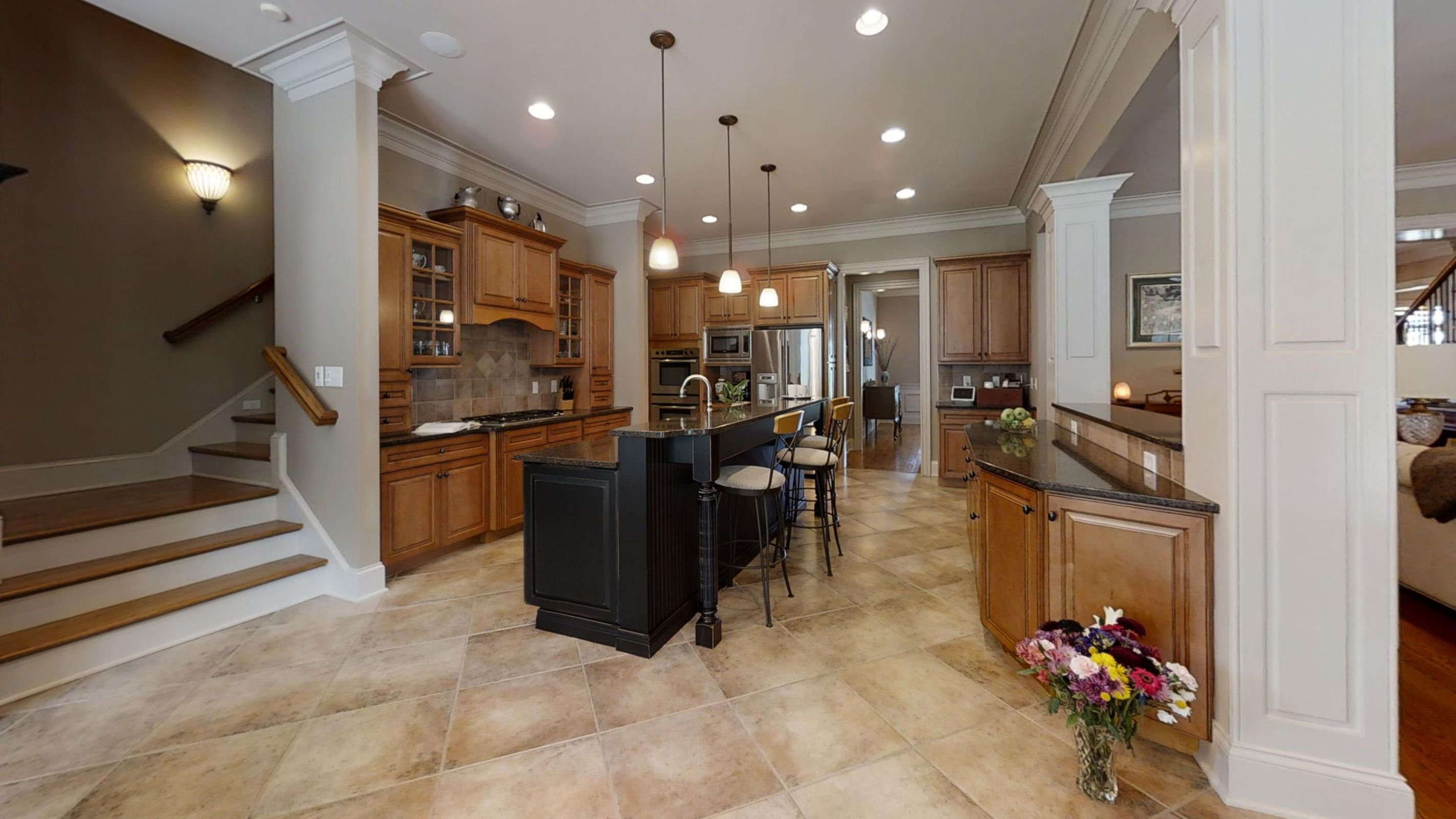 12000-Mallard-Bay-Dr-Kitchen