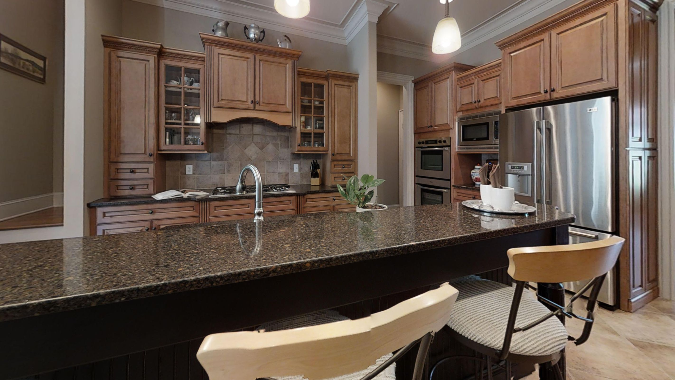 12000-Mallard-Bay-Dr-Kitchen(1)