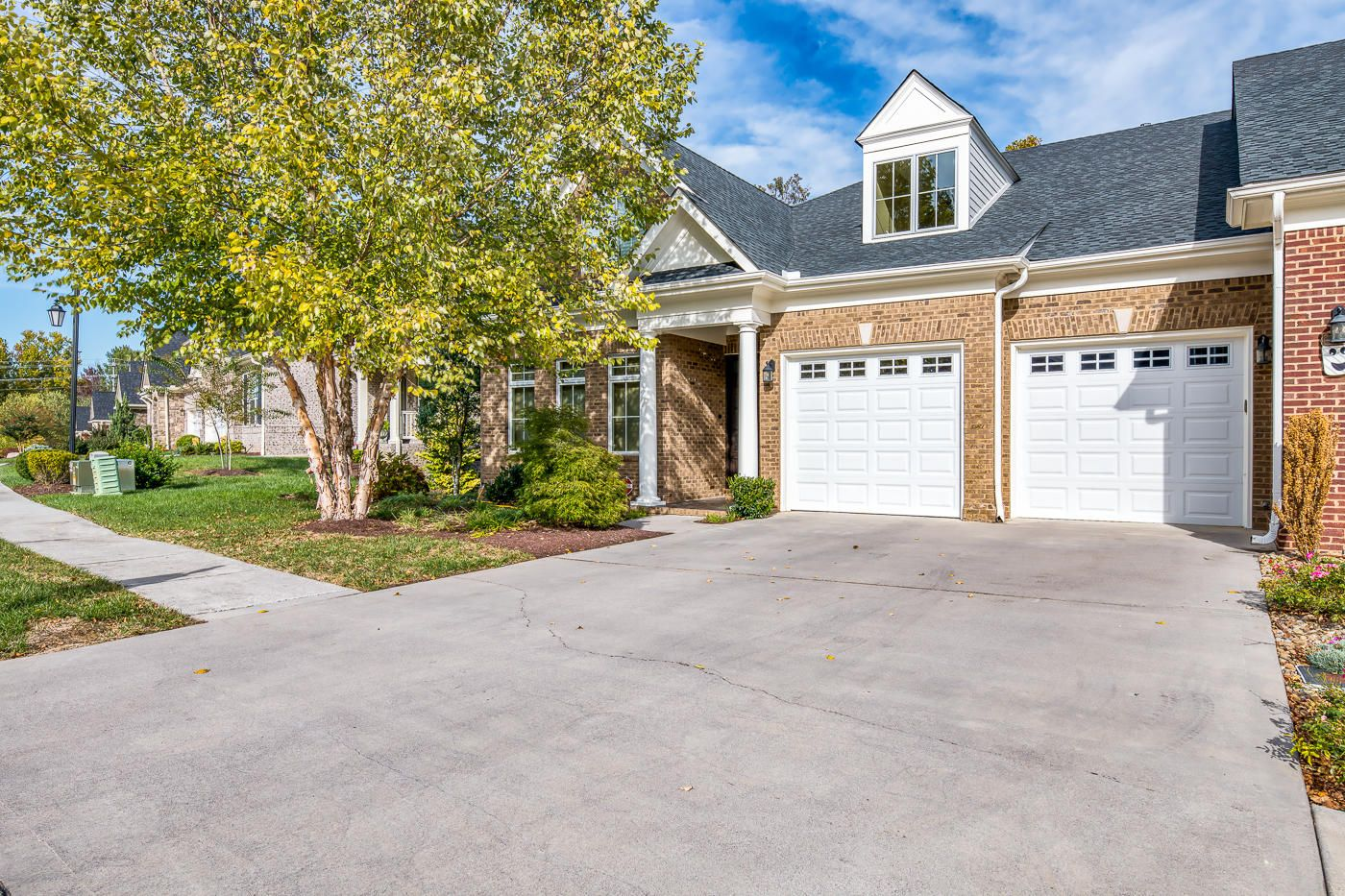 456-Chapel-Grove-Ln-Knoxville-TN-1