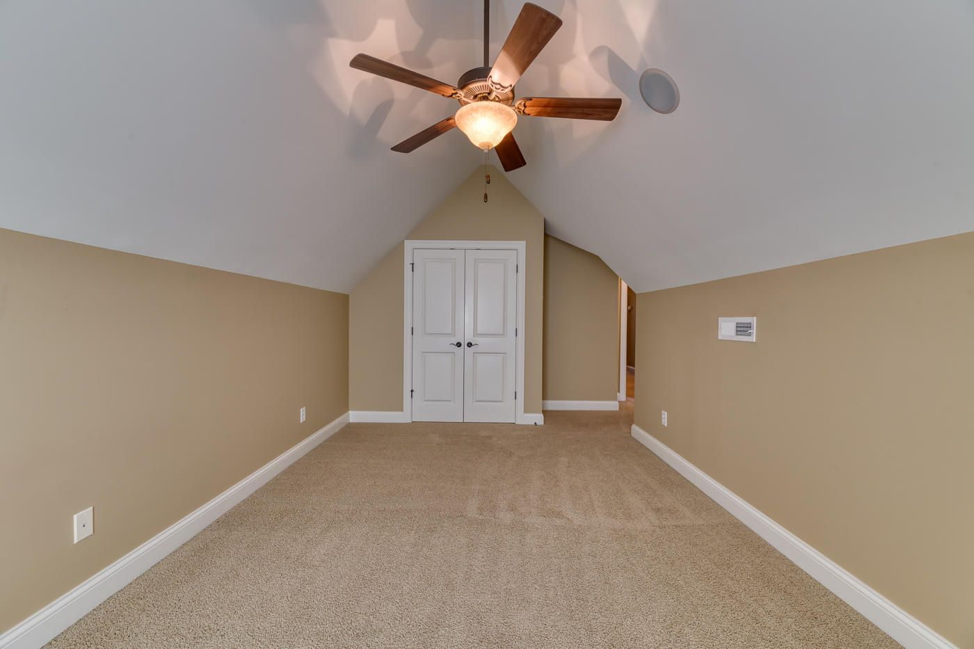 456-Chapel-Grove-Ln-Knoxville-TN-21