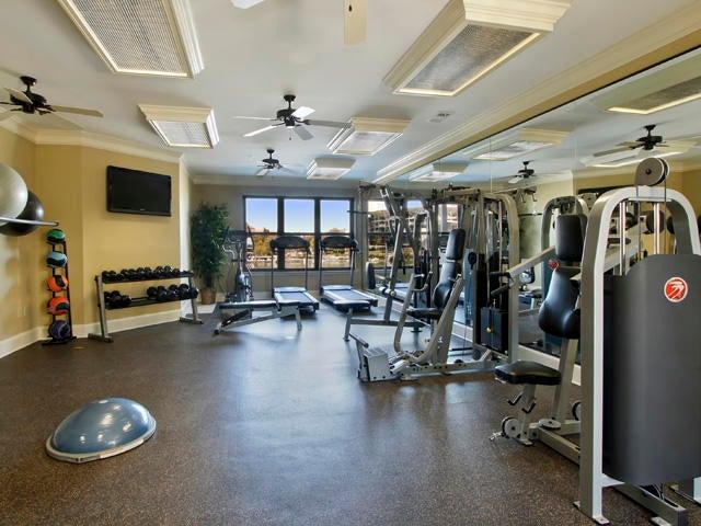 Cityview Fitness