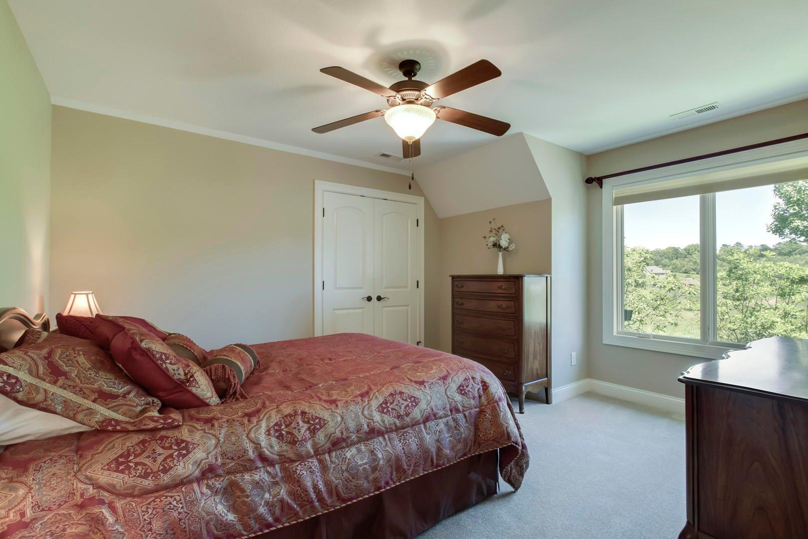 25_TaffrailDrive_972_Bedroom3