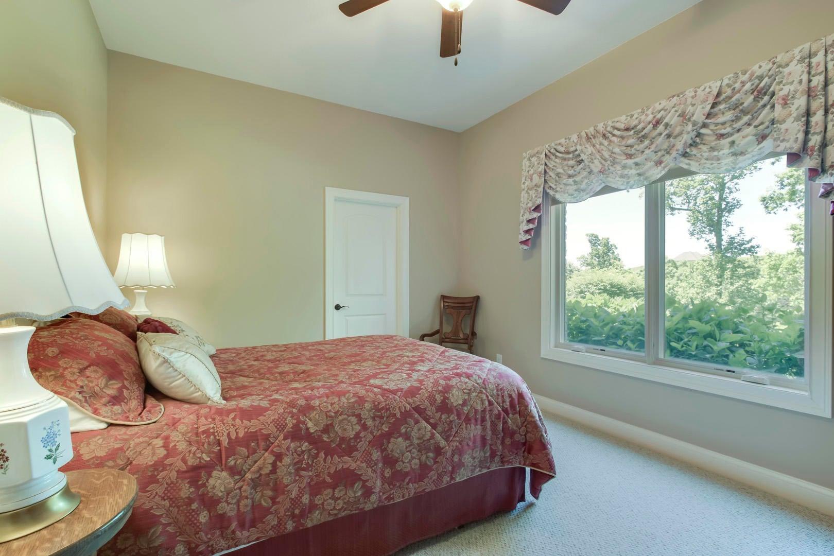 35_TaffrailDrive_972_Bedroom5