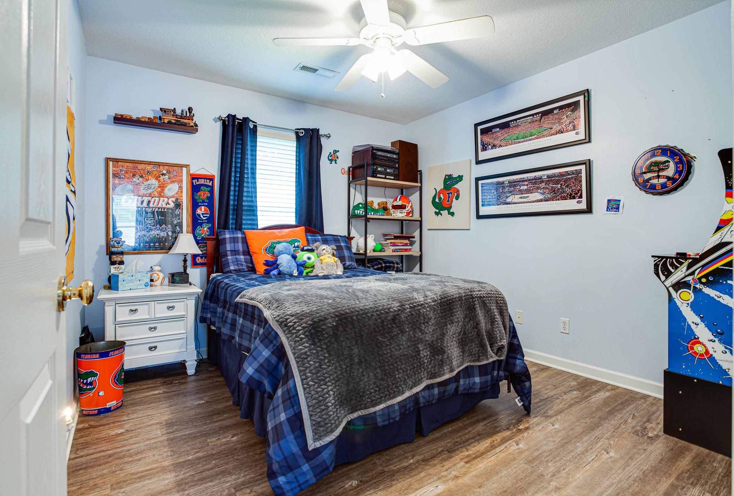 Bedroom Three_og03