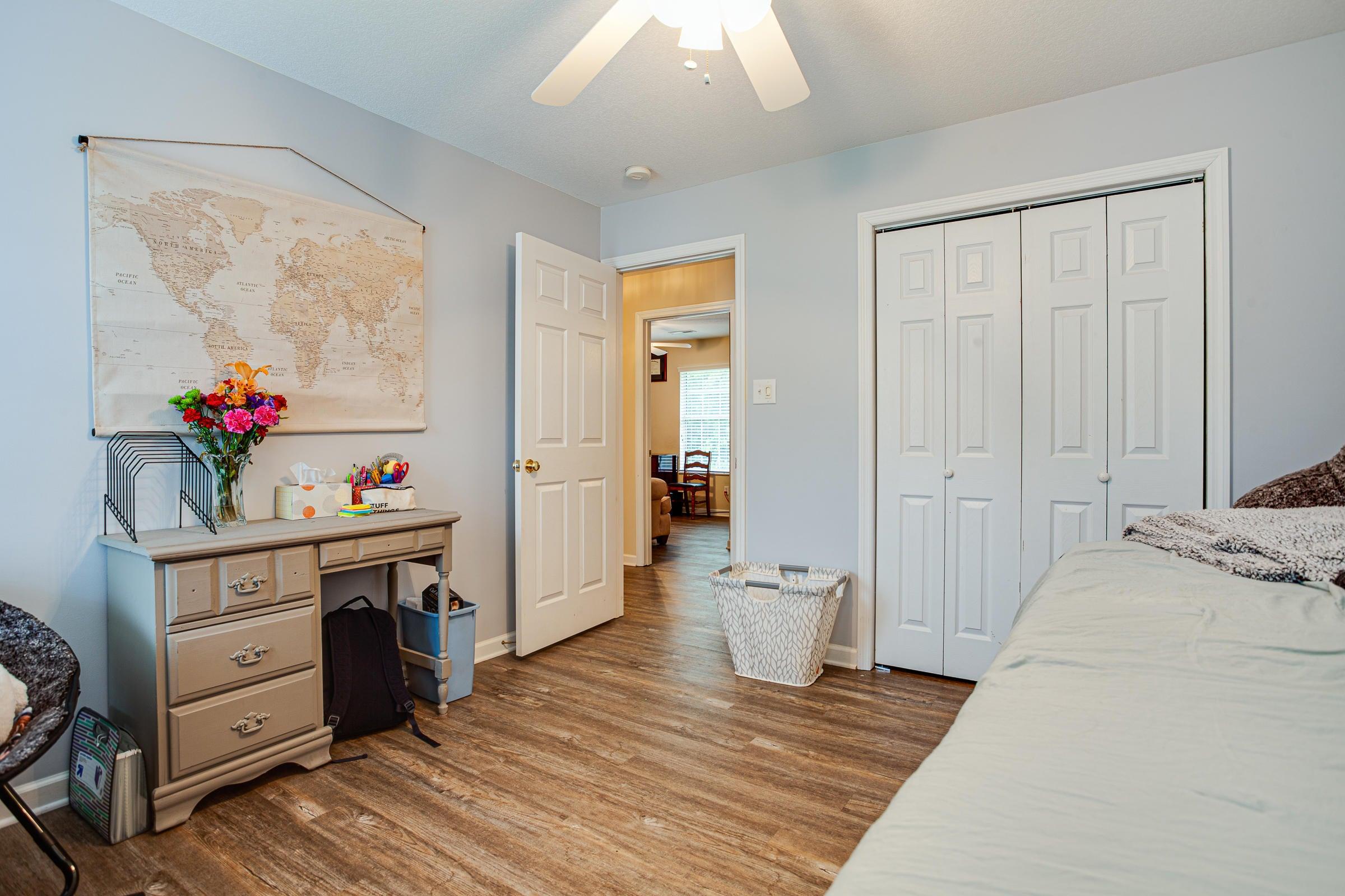 Bedroom Two_og02