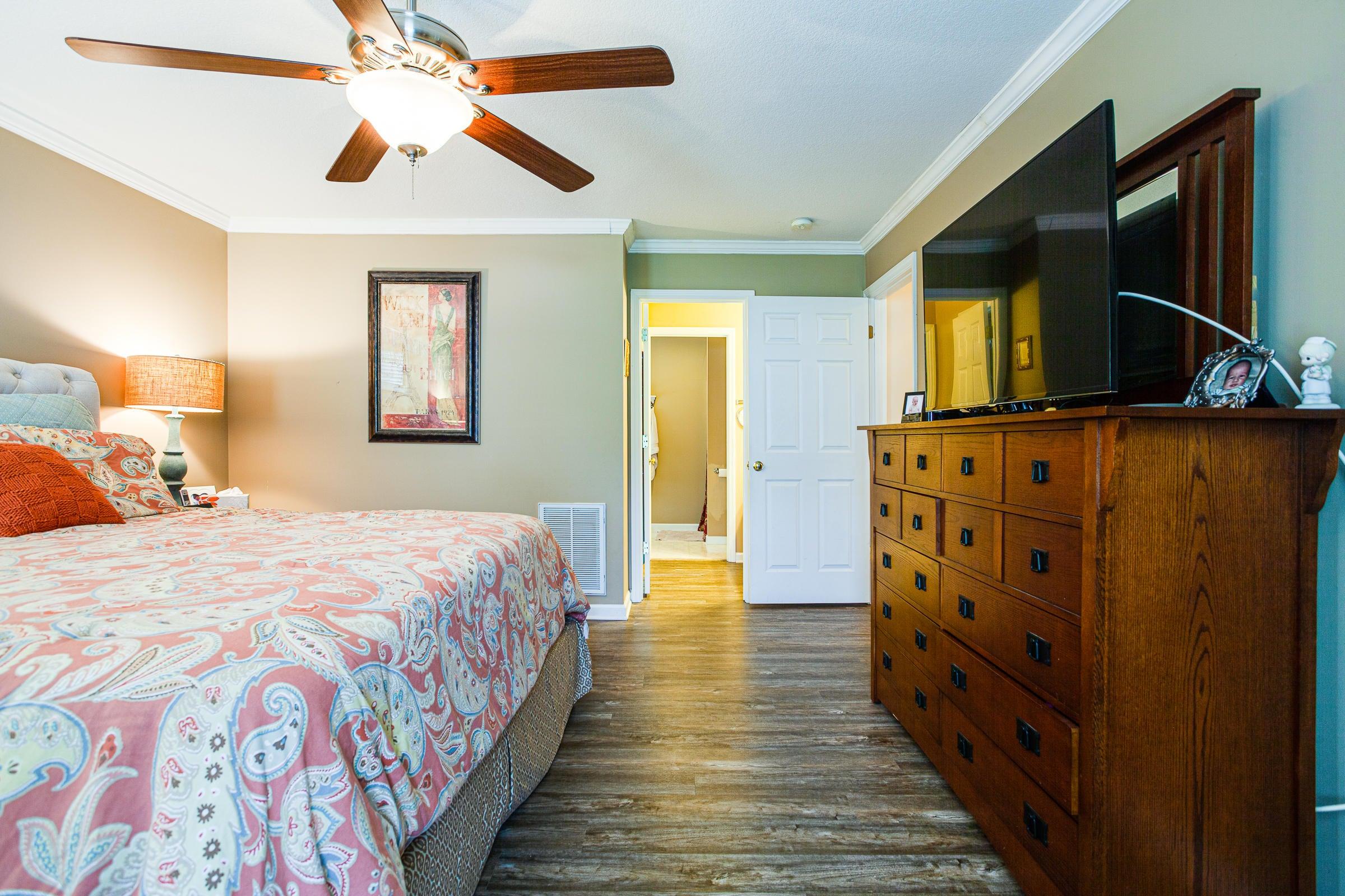 Owner Bedroom_og15