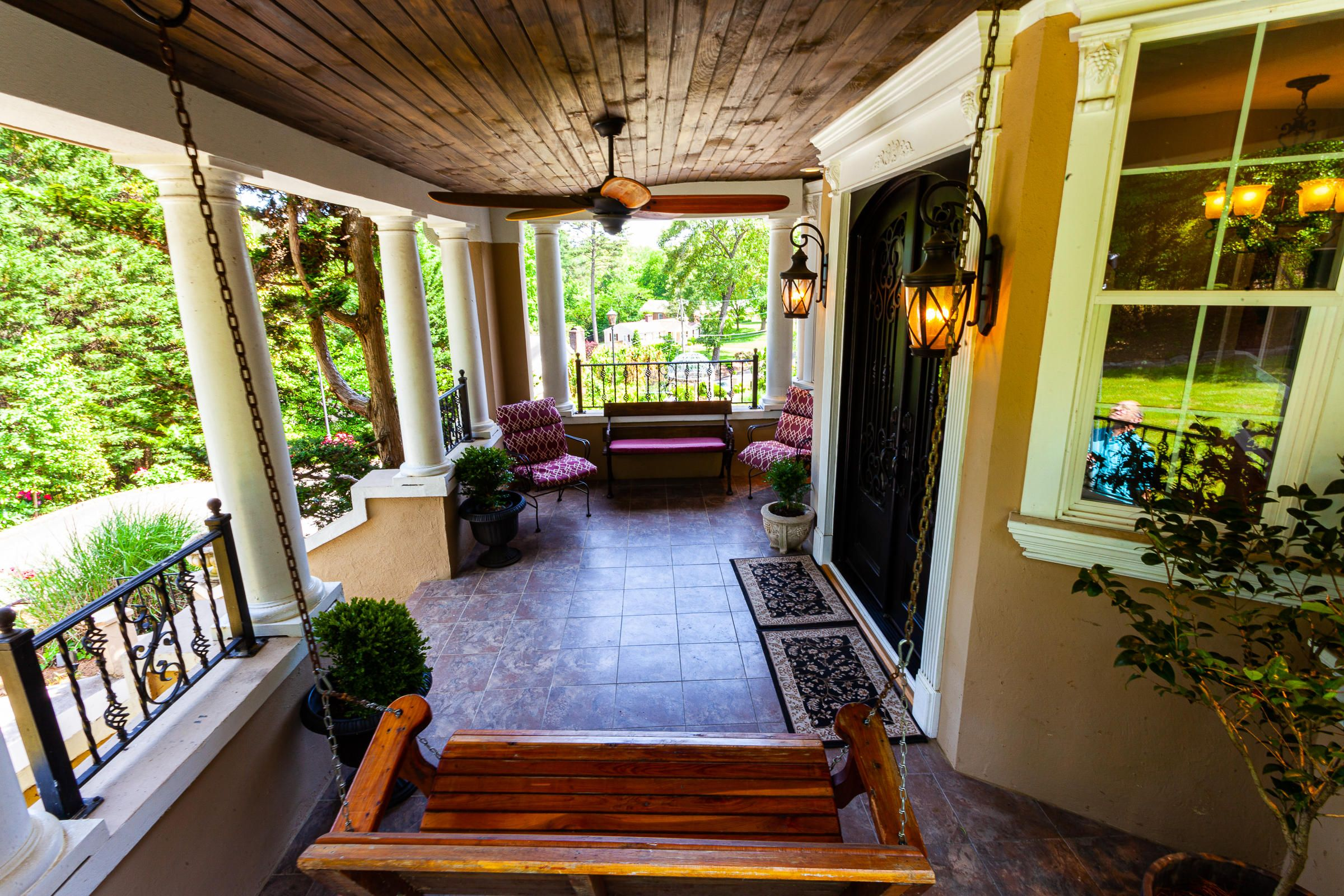 Front Porch_pg95