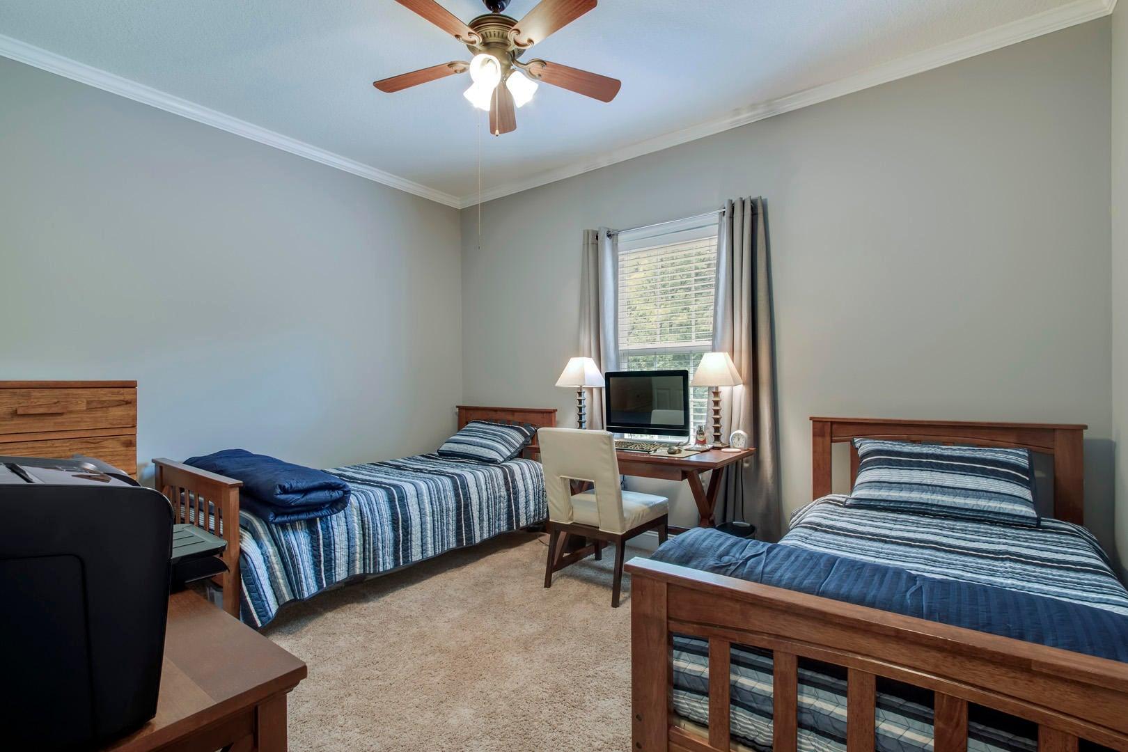 26_320 Chatuga Lane_Bedroom3