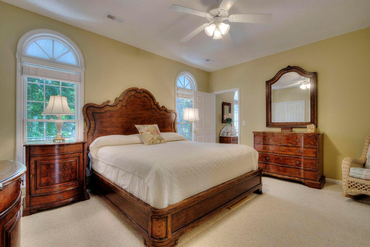5 Guest Room 1